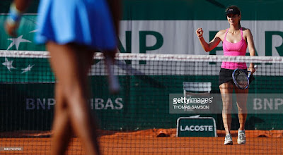 http://media.gettyimages.com/photos/bulgarias-tsvetana-pironkova-reacts-after-winning-her-womens-third-picture-  id534704704