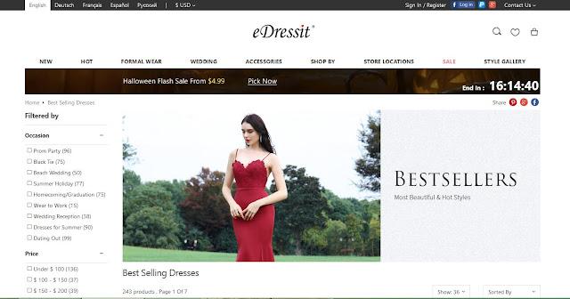 http://www.edressit.com/bestsellers_d22