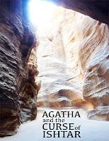 Ágata y la maldición de Ishtar