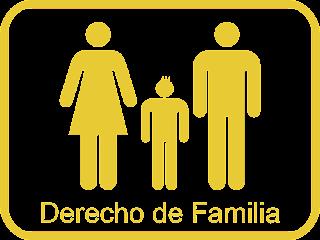 Familia y nacionalidad