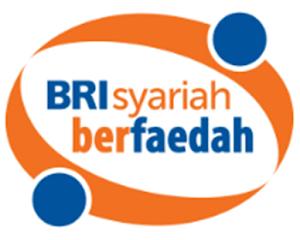 Kode Bank BRI Syariah Untuk Transfer dari Luar Negeri