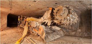 wyoming mining 2