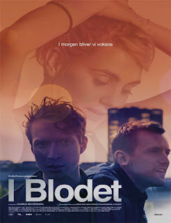 I blodet (La mejor generación) (2016)
