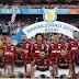 Choque de ordem: Flamengo joga a toalha e avalia mudanças drásticas no perfil do elenco