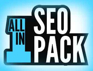 Plugin All in One SEO Pack untuk Blogger