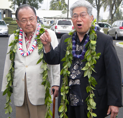2012 file photo copyright 2017 All Hawaii News all rights reserved