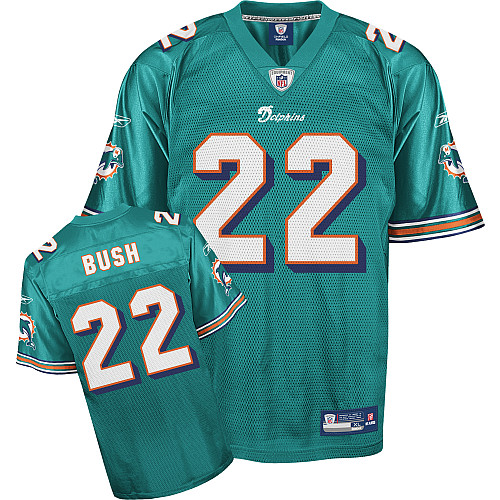 reputable site 45c13 b6d8f black miami dolphins jersey reebok