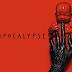 """O apocalipse vai chegar com a nova temporada de """"American Horror Story"""""""