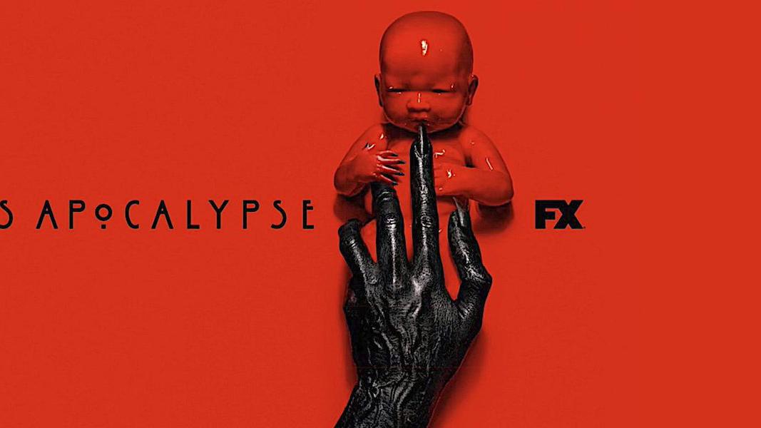 Oitava temporada da série estreia dia 12 de setembro.