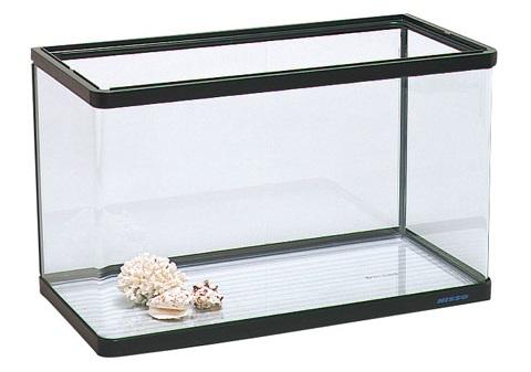 Harga Aquarium Nisso
