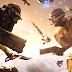 Lawbreakers Hits Open Beta On PC