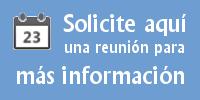 Solicite presupuesto on-line - Consultoría en Responsabilidad Social Corporativa Empresarial RSC RSE - Cuevas y Montoto Consultores