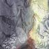 Nivel 09 - Erupción Lunática