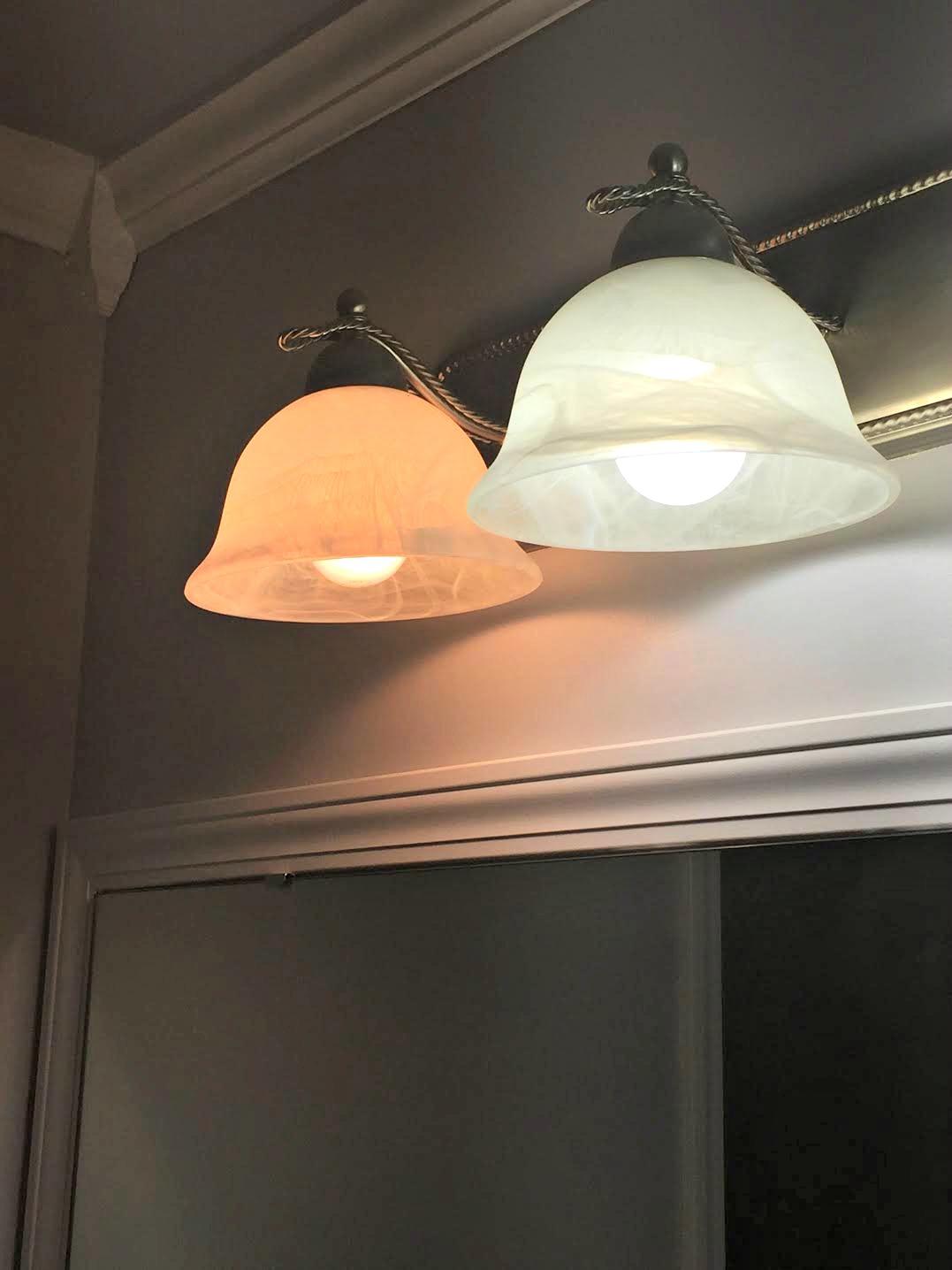 Day Time Light Bulbs: The Daylight Bulb (Amazing!)