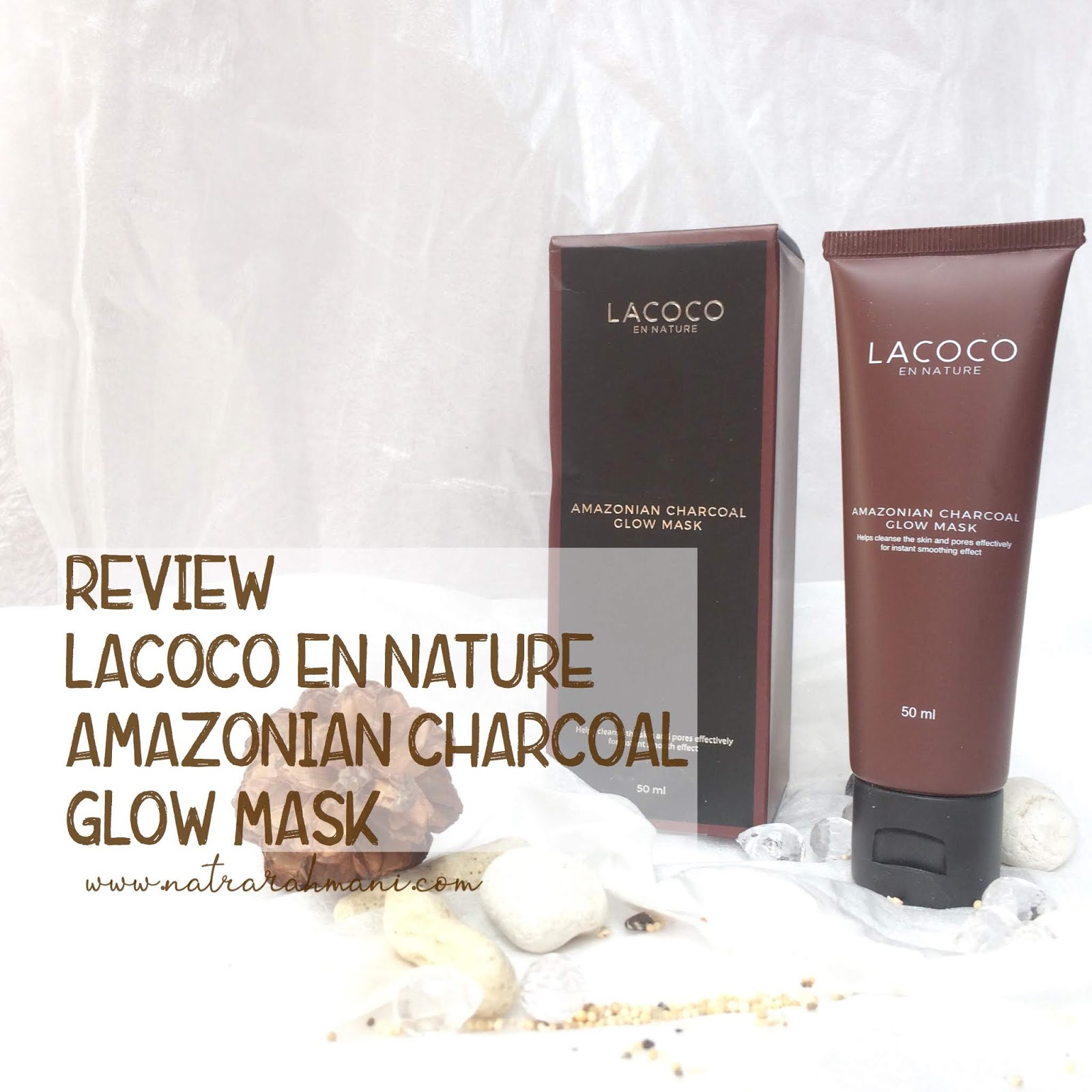 lacoco-amazonian-charcoal-glow-mask-natrarahmani
