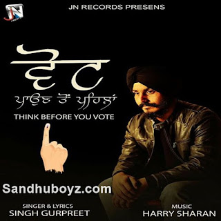 New pictures songs download 2020 punjabi mp3mad