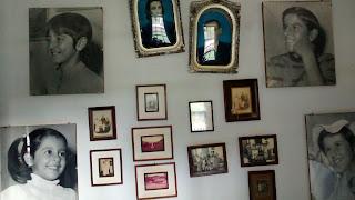 Blog Memórias e Retalhos - meu berço, minha história