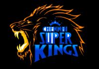Chennai super king 2k18