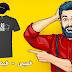 موقع جديد يعطيك قميص و قبعة هدية تسجيل + ربح منه $10 يوميا !