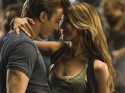 Footloose Filme