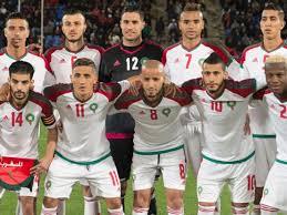 مشاهدة مباراة المغرب والكاميرون بث مباشر | اليوم 16/11/2018 | Morocco vs Cameroon live تصفيات امم افريقيا