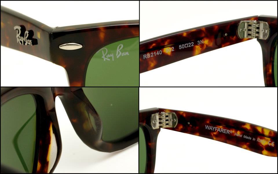 ray ban aviator sunglasses for men blue ray ban aviator sale malaysia dcdb3bb309