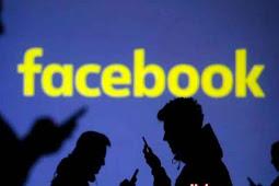 5 Cara Mendapatkan Uang Dari Facebook Secara Halal