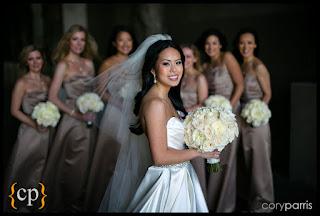 vendella roses, bridal bouquet