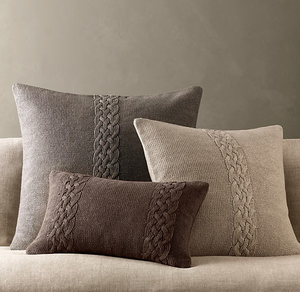 Fabulous Vintage knitting free patterns, gratis breipatronen onder andere  PZ38