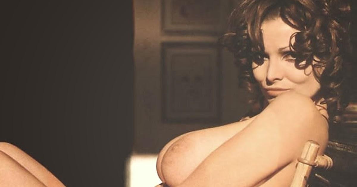 Gabel  nackt Scilla Glamorous Photos