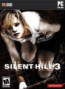 silent-hill-3-pc-cover-www.ovagames.com