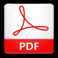 Clique nesse item para exibir o tutorial em forma de PDF.