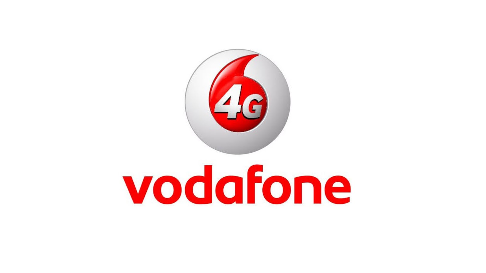 vodafone offers 10 gb 4g data at price of 1gb for 3 months
