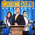 My Candidate: A Movie That Gives Election…