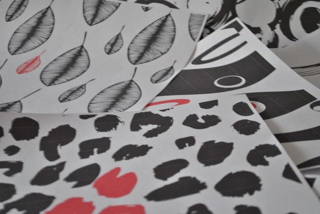 come nasce una collezione di moda disegno della stampa su carta come realizzare una collezione di moda: il bozzetto fashion sketches collezione abbigliamento felicia magno collezione moda felicia magno blogger che diventano stiliste