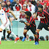 Globo alcança 28 pontos de audiência com Atlético/PR e Flamengo