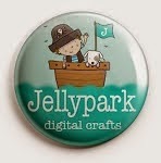http://jellyparkchallenges.blogspot.co.uk/