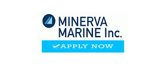 seafarers jobs, seaman direct hire, seaman job vacancy 2019, domestic seaman hiring, urgent job hiring for seaman working on oil tankers, bulk carrier vessels.