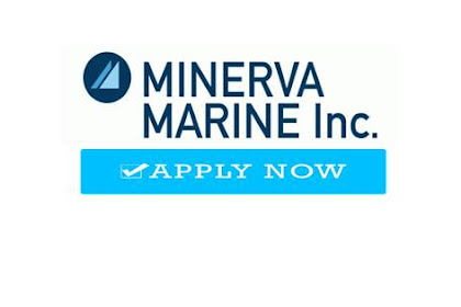 Hiring Crew For Tankers, Bulk Carrier Vessels (Worldwide Jobs)