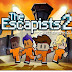 The Escapists 2: Pocket Breakout APK+OBB DOWNLOAD