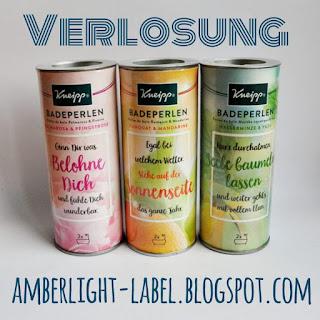 https://amberlight-label.blogspot.de/2017/11/werbung-anzeige-entspannen-mit-den.html