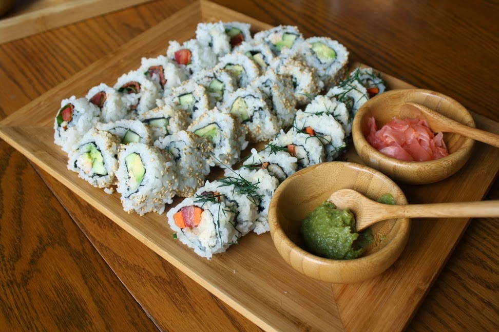 http://www.theeverythingkitchen.com/sushi-party/