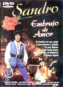 Embrujo de amor (1971) DescargaCineClasico.Net