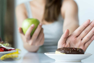 6 Tips to Eat Sweet Food Without Making Blood Sugar Rise