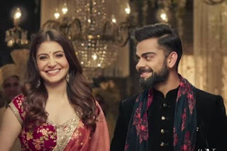 virat-kohli-and-anushka-sharma-are-married-now