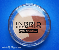 http://natalia-lily.blogspot.com/2013/08/ingrid-cosmetics-luxury-eye-shadow.html