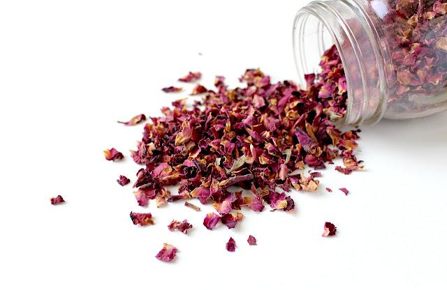 goldandgreen-ayurveda-soins-traitement-visage-ayurvedique-rose