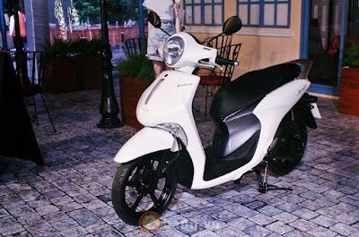 thiết bị định vị dành cho xe máy