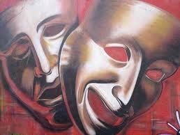 ¿Saben los expertos lo que causa el trastorno bipolar?