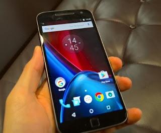 5 Smartphone Android Paling Tahan Banting dan Tangguh selama ini di dunia